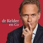 Dr Kelder en Co voorbeeld artwork.