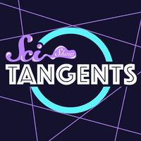 Beste Podcast SciShow Tangents