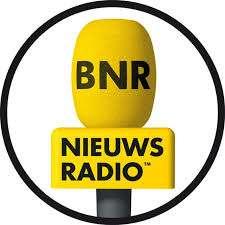 Een dagelijkse podcast uitbrengen (BNR)